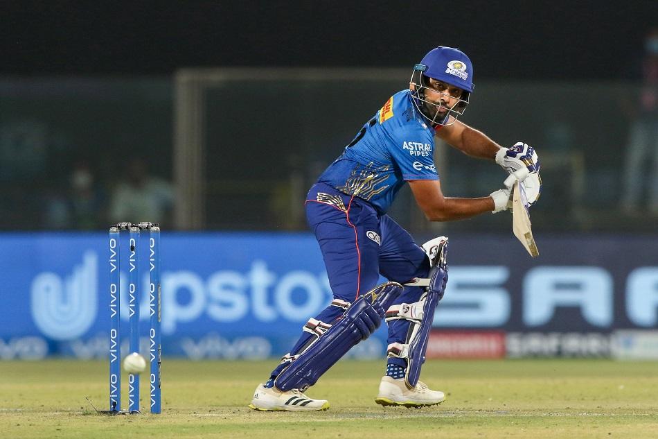 IPL में रोहित शर्मा की बैटिंग से प्रभावित नहीं सबा करीम, बताया इस बार क्या करना चाहिए