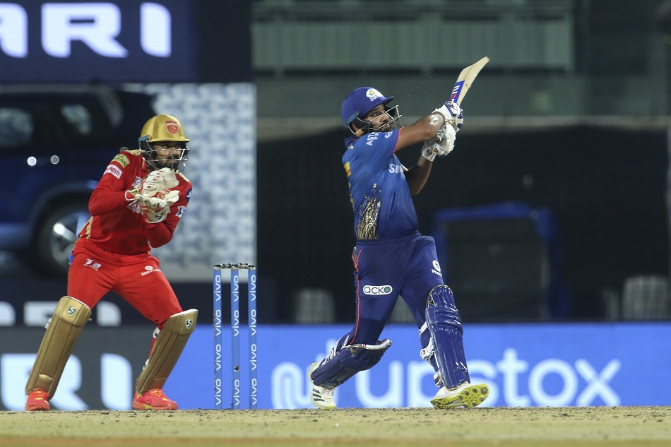 IPL 2021: Rohit Sharma on his way to create history, can become first Indian to hit 400 sixes in T20