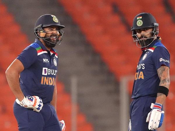 बताैर कप्तान कोहली का आखिरी टी20 विश्व कप