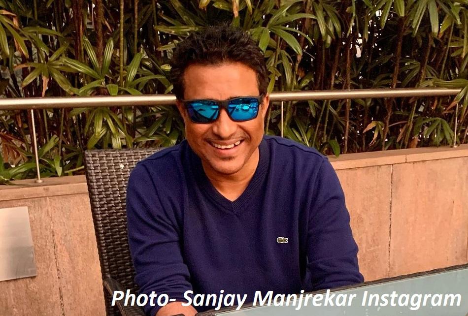 IPL 2021: Sanjay Manjrekar wants Amit Mishra ahead of Ravichandran Ashwin in Delhi Capitals