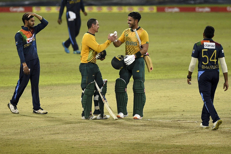 south africa win t20 series