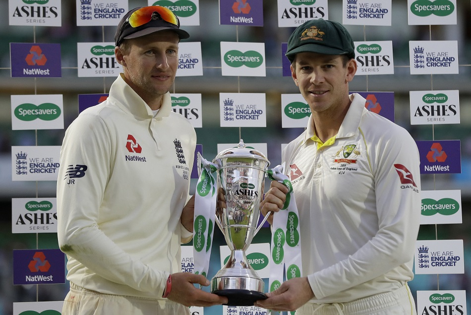 Englands tour of Australia for Ashes tour may be in trouble, as players found tough Covid rules