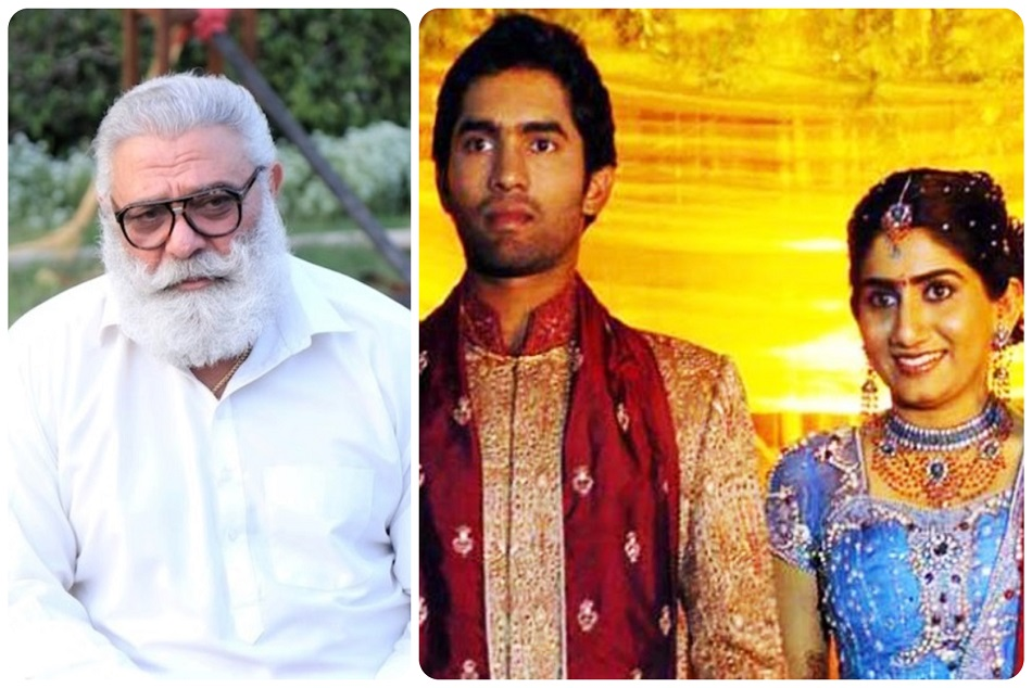 These 5 Indian cricketers have also been divorced