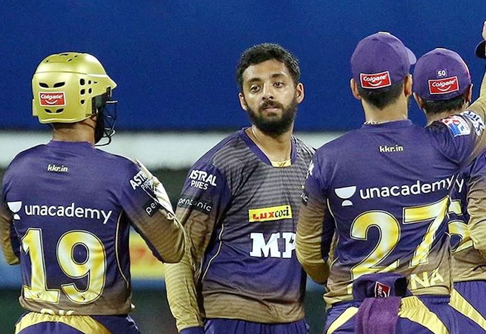 Varun Chakravarthys fitness increased Team Indias concern for T20 World Cup