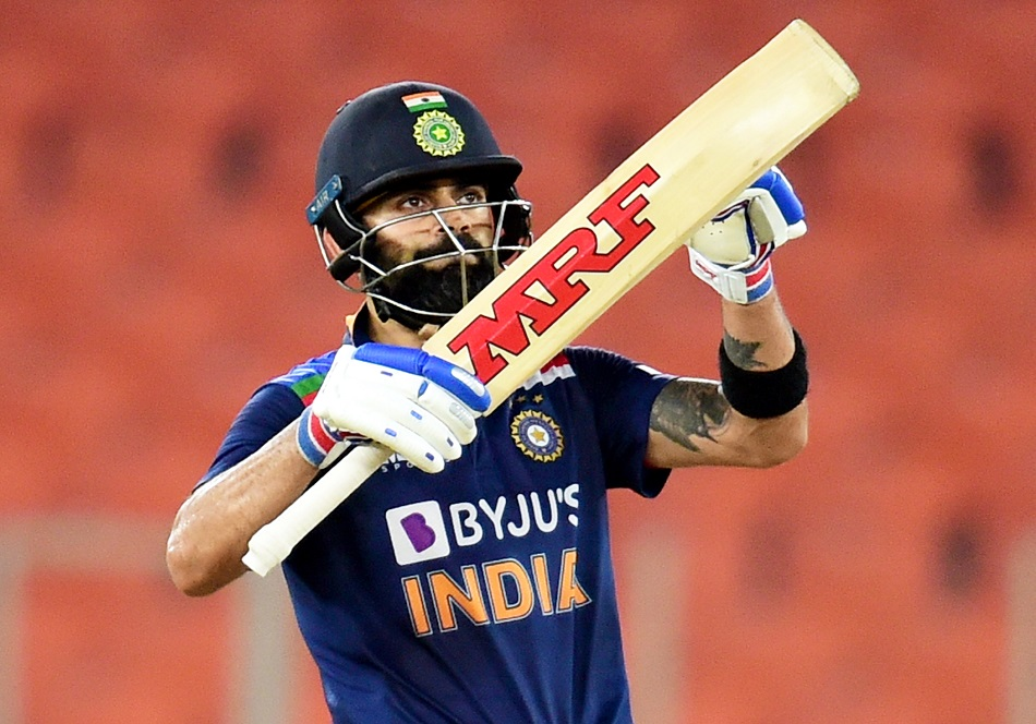 Virat Kohli Captaincy: These 3 reasons played an important role in stepping down decision