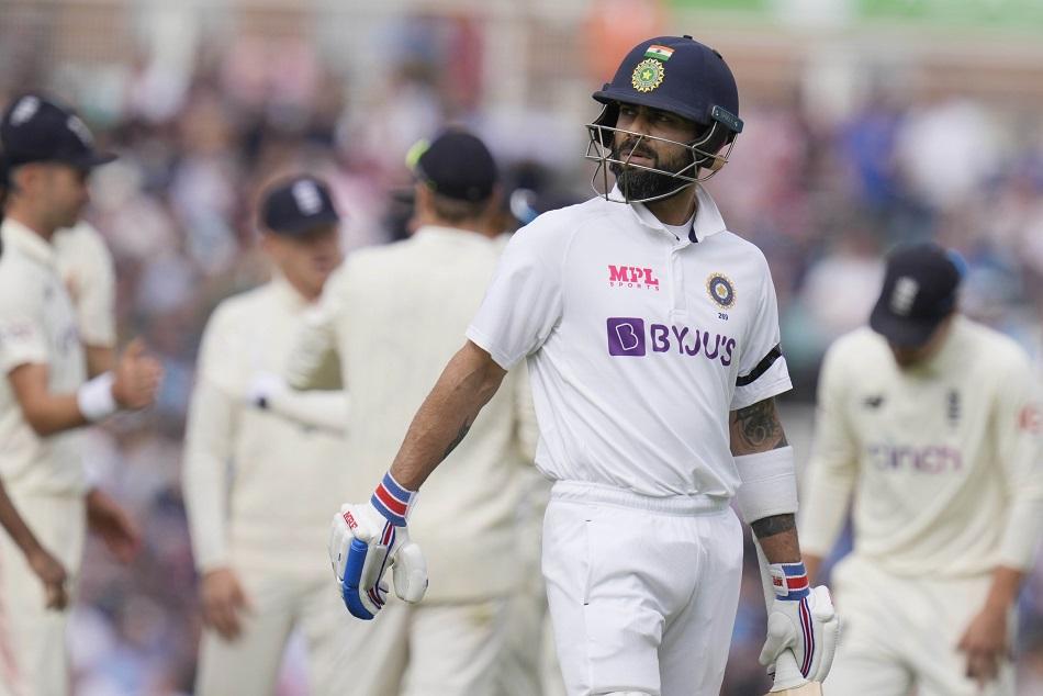 सबसे ज्यादा पैसे कमाने वाले भारतीय क्रिकेटर हैं कोहली