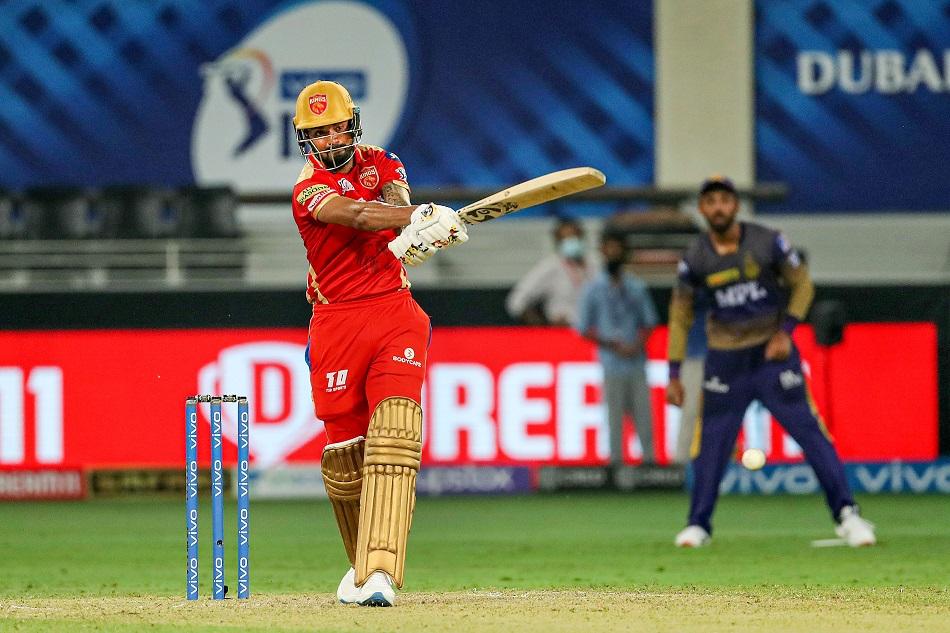 IPL 2021: KL Rahul left behind Chris Gayle in sixes, Shami went ahead of Jasprit Bumrah