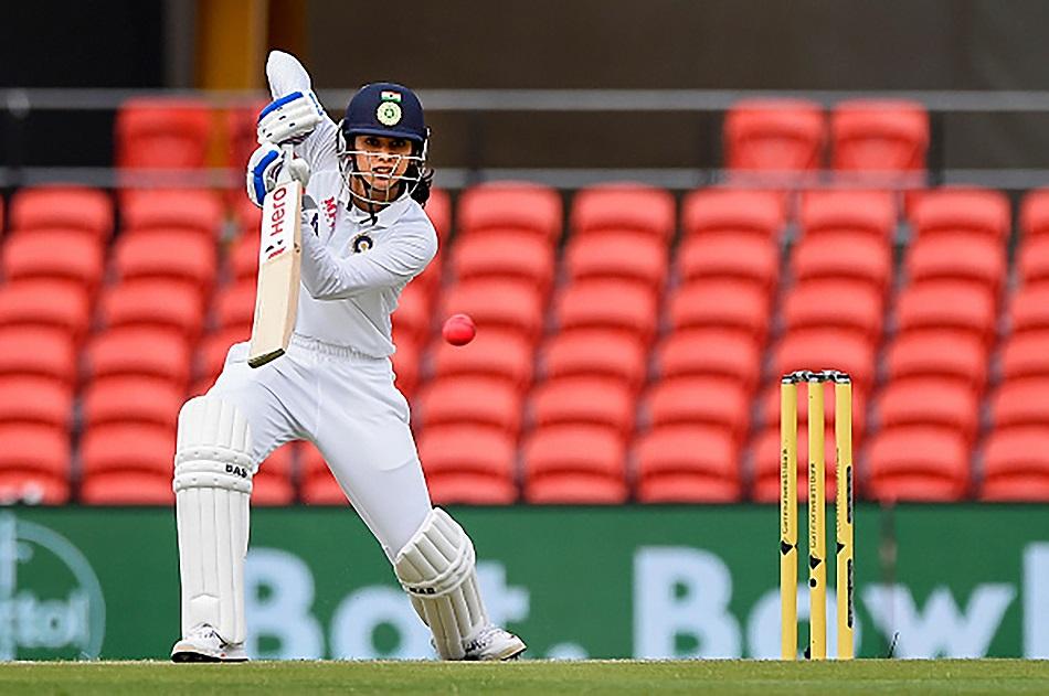 Gautam Gambhir says Smriti Mandhana to be the future leader of Indian womens cricket