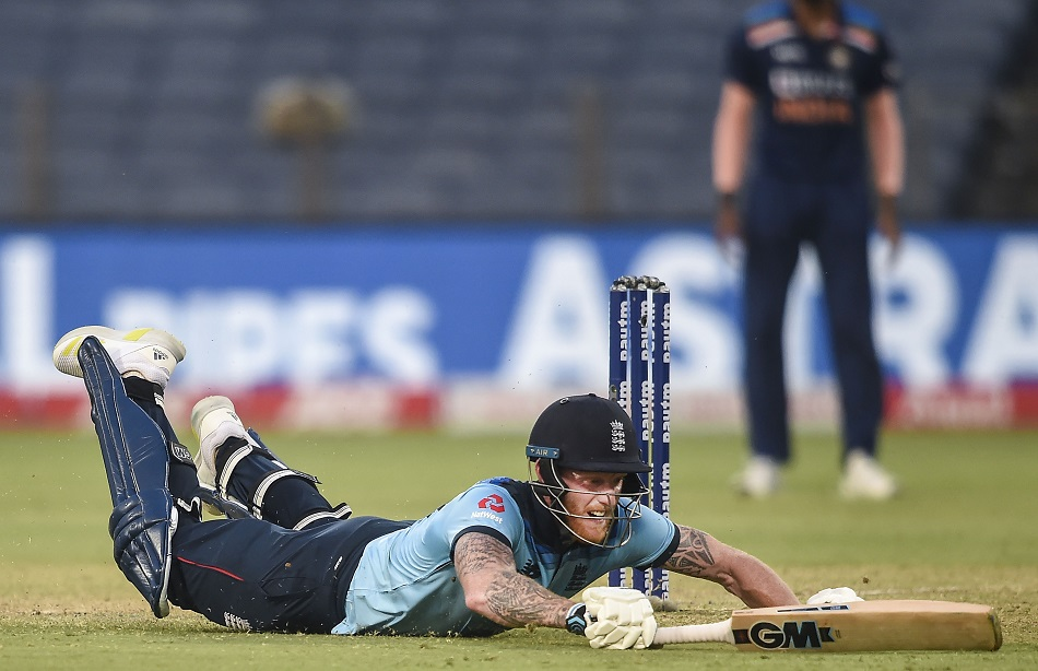 Ben Stokes could not play in Ashes too, undergone surgery twice of same broken finger
