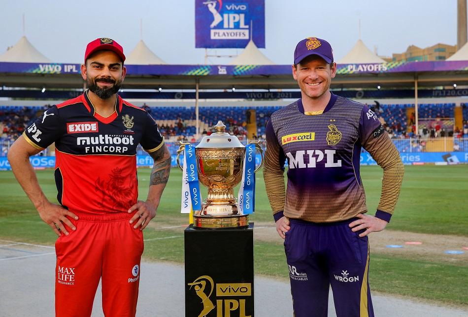 वॉन ने बताया कौन बने आरसीबी का अगला कप्तान