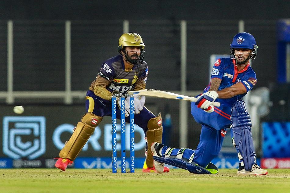IPL 2021: दूसरे क्वालिफायर में DC का KKR के खिलाफ मुश्किल टेस्ट, तय होगा दूसरा फाइनलिस्ट