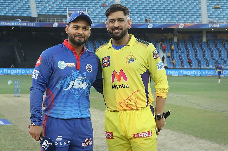 IPL 2021: Ashish Nehra says Rishabh Pant can not be like Dhoni, he needs time for improvement