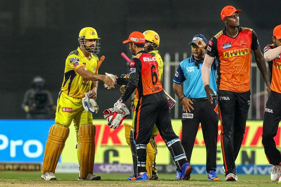 IPL में अगले साल खेलने पर महेंद्र सिंह धोनी ने फिर बुझाई पहेलियां, इस बार कही ये बात