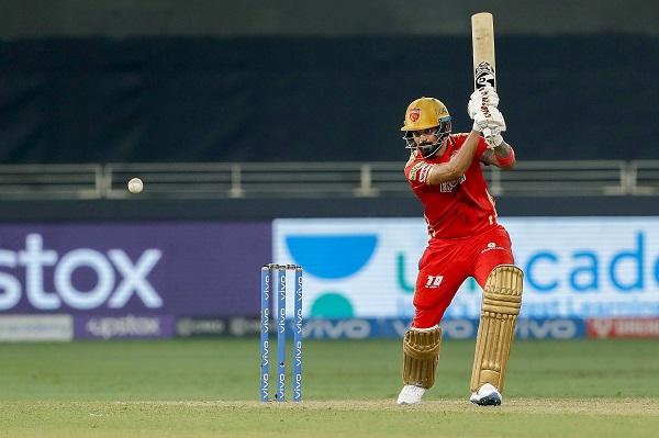 केएल राहुल- बल्लेबाजी शानदार, नतीजे खराब