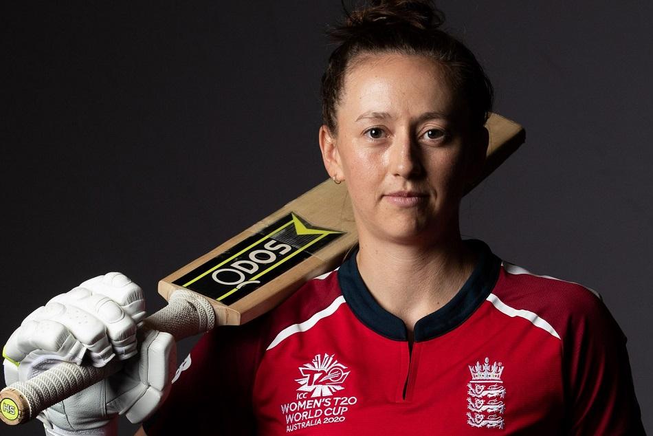 इंग्लिश क्रिकेटर फ्रैन विल्सन ने लिया अंतरराष्ट्रीय क्रिकेट से संन्यास