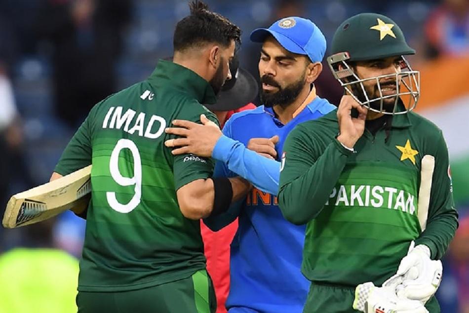 जर्सी में चौथा सितारा जोड़ सकती है भारतीय टीम