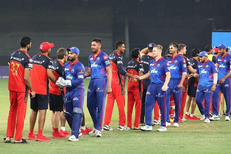 ये टीम जीत सकती है IPL 2021 की ट्राॅफी, लांस क्लूजनर ने की भविष्यवाणी