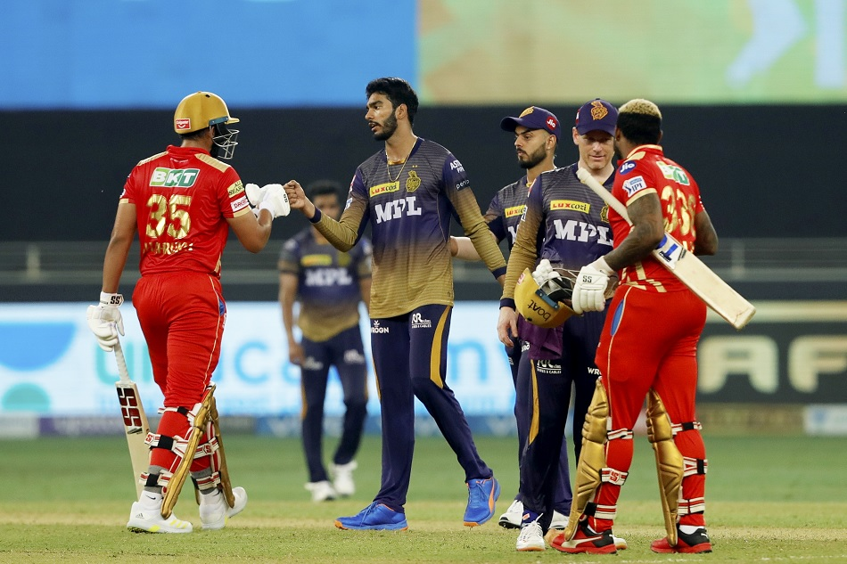 IPL 2021: KL Rahul feels PBKS got much need confidence after defeating KKR