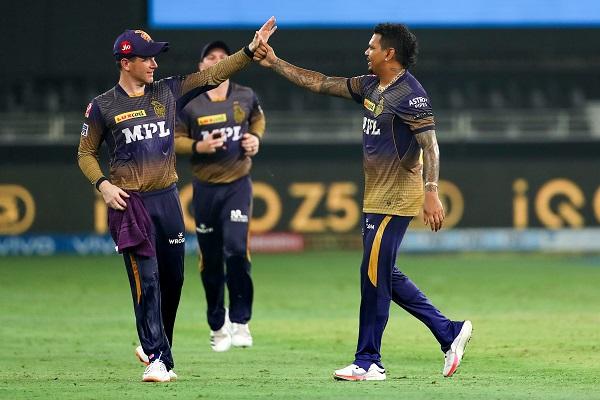 कोच मैकुलम ने कहा- ओवरसीज बल्लेबाज से रन चाहिए