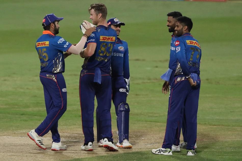 IPL 2022 : मुंबई इन तीन खिलाड़ियों को कर सकती है रिटेन, हार्दिक पांड्या होंगे बाहर