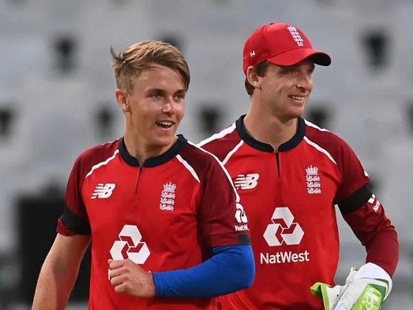 यूएई में खेले 2 मैचों में लुटाए 50 से अधिक रन