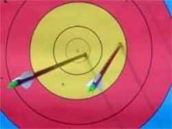 Asian Games Archery Deepika Kumari In Semi Final
