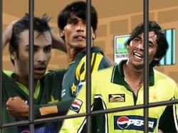 Salman Asif Aamer Sentenced Jail Spot Fixing Aid