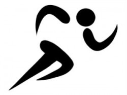 Sports Ram Singh Yadav London Olympic Qualify Marathon Aid