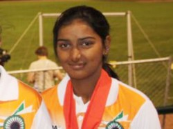 Sports Deepika Kumari Struggles On Opening Day Of Olympics