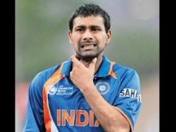 Sports Cricketer Praveen Kumar Flat Used For Sex Mms