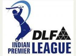 Sports Bookie Arrested In Ipl Spot Fixing Case Delhi