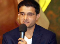 Sports Ganguly To Sreesanth What Will You Do For Rs 40 Lakh