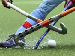 Terry Walsh To Be New Coach Of Indian Hockey Team