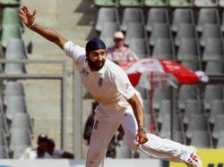 England Spinner Monty Panesar Ready To Play Second Innings Of Career Speaks On Mental Health