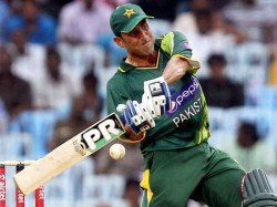 Icc Test Rankings Pakistan Jump 3rd India 6th
