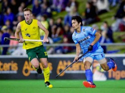 Indian Hockey S Win Over Australia In Perth Writes New Chapter Of Hockey In India