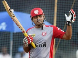 There Is Nothing Left Achieve Virender Sehwag