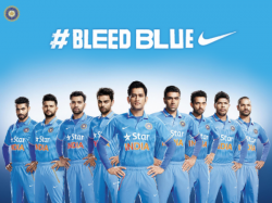 Jeet Ke Aane Wala Dhoni Hai Mps Sing For India S Victory In World Cup