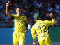 Live Icc Cricket World Cup 2015 Final Australia Vs New Zealand