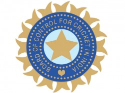 Bcci Paying Huge Sum To Lawyers Fighting Their Cases