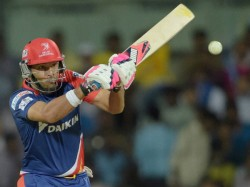 Delhi Daredevils To Sport Lavender Coloured Jerseys During May 1 Match