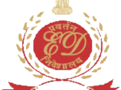 Enforcement Directorate Conducts Raid Mumbai Delhi Bust Ipl Betting Rings