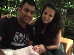 Valentine Day Special Mahendra Singh Dhoni Sakshi Rawat Perfect Couple
