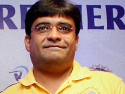 Meiyappan Kundra Banned From Cricket Life N Srinivasan Gay Son Happy Now