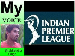Ipl Is Entertainment Not Cricket If Fixing Cant Be Controlled Ban It
