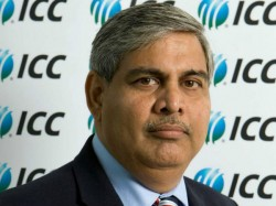 Interesting Facts About Bcci New Chief Shashank Manohar