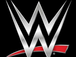 Wwe Hold Two Live Events India January