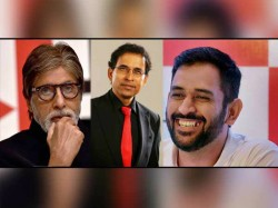 Reasons Gone Against Harsha Bhogle Ahead Of Ipl