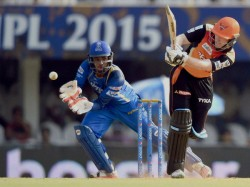 Fans Get Ready To Play Third Umpire This Ipl
