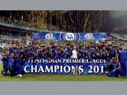 Ipl 2016 Everything You Need To Know About Opening Ceremoneyny